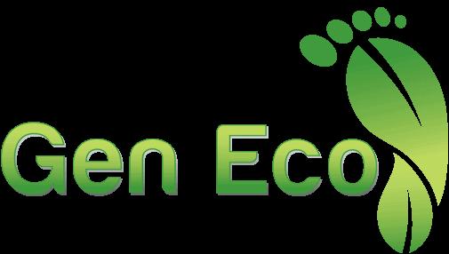Gen-Eco-Animated-Logo