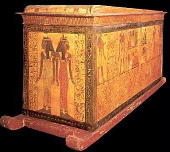 egyptian-sarcophagus-6-awesome-coffins13-jpg