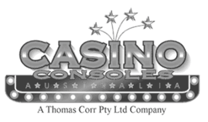 casino consoles