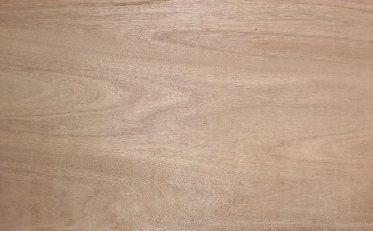 clear plywood wonderfully cut
