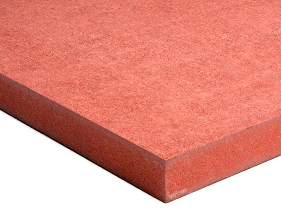flame retardant additives suitable for use in non-sprinkled areas of buildings