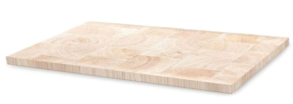 endgrain balsa panels extremely light and strong product