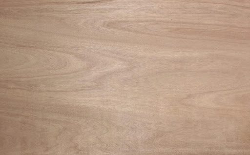 lightweight interior plywood for non structural applications