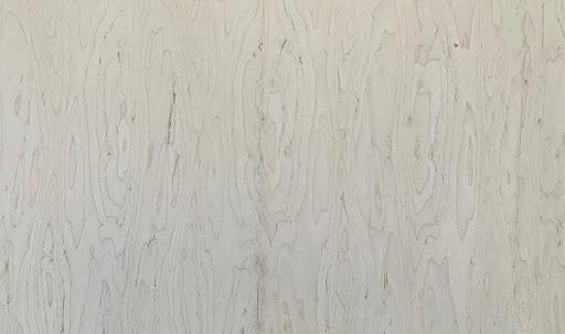 pastel white plywood texture